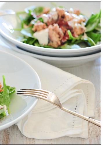 triple s salad3