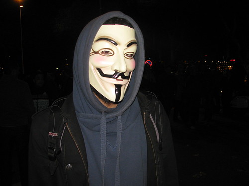 #Maspero #Jan25two مظاهرات ماسبيرو ٢٥-٢٦ يناير