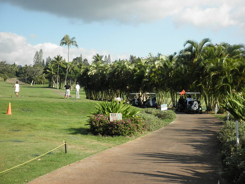 Pearl Country Club 014