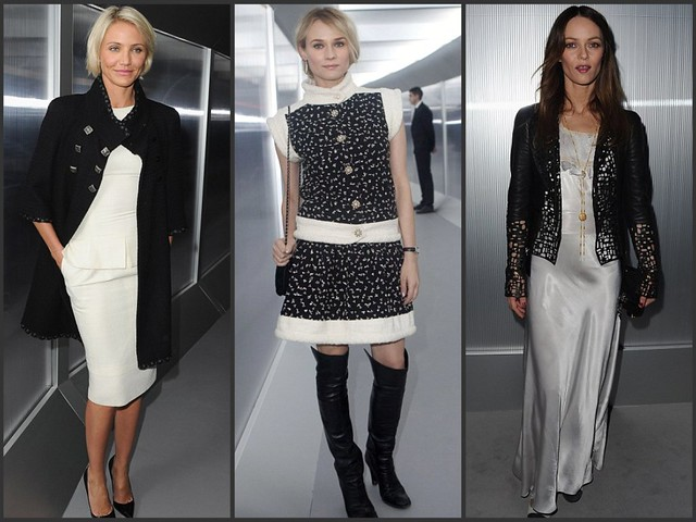 celebs_at_chanel