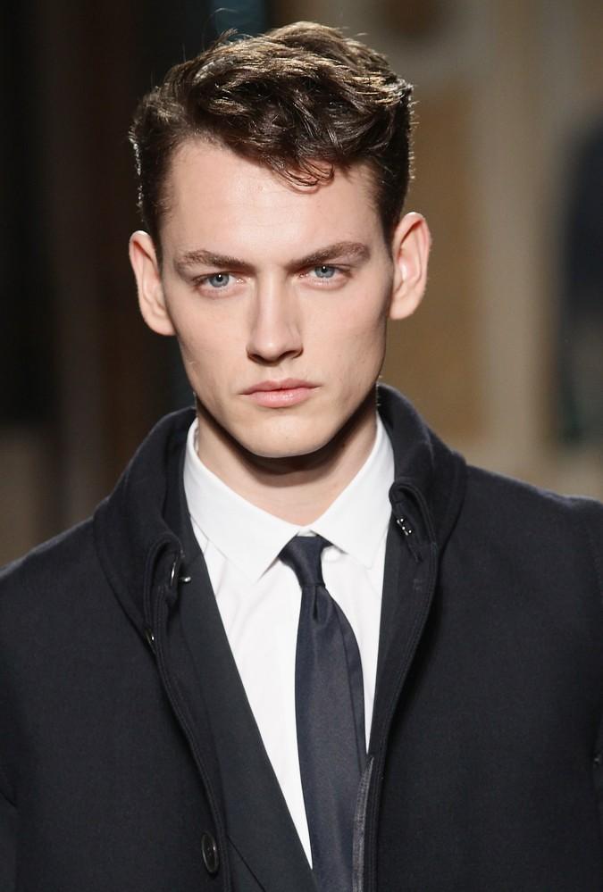 Jakob Hybholt3944_04_FW12 Pitti Uomo Florence Valentino(Fashion_Girl22@TFS)