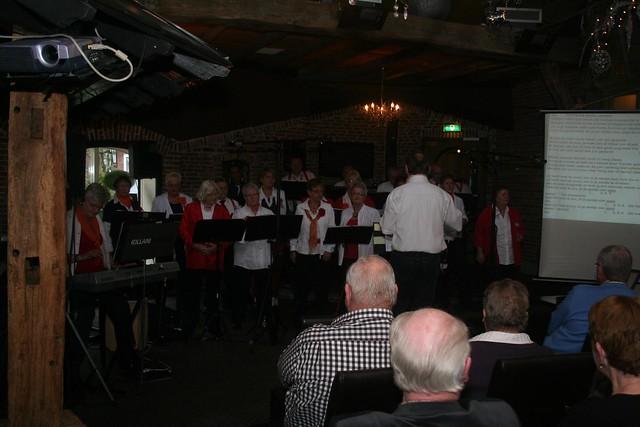 Hollands-Glorie_HW (61)