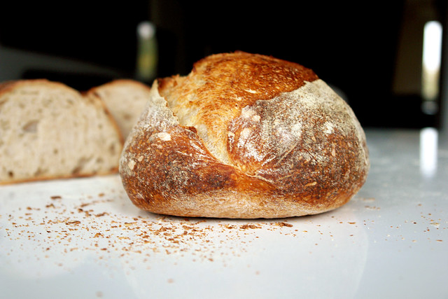 6783656663 3d7bfc340e z San Joaquin Sourdough   preview