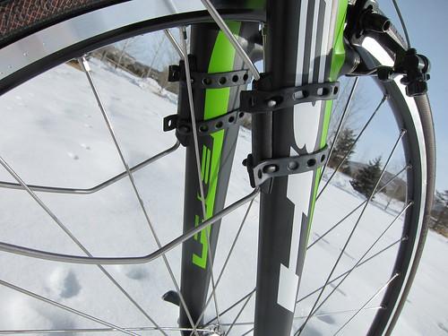 BH CX as utility bike4