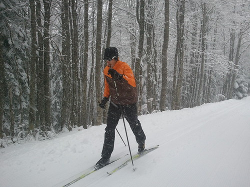 2012-01-29 11