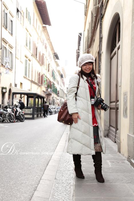 20111220_Florence 006