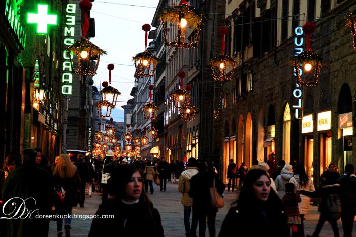 20111220_Florence 047