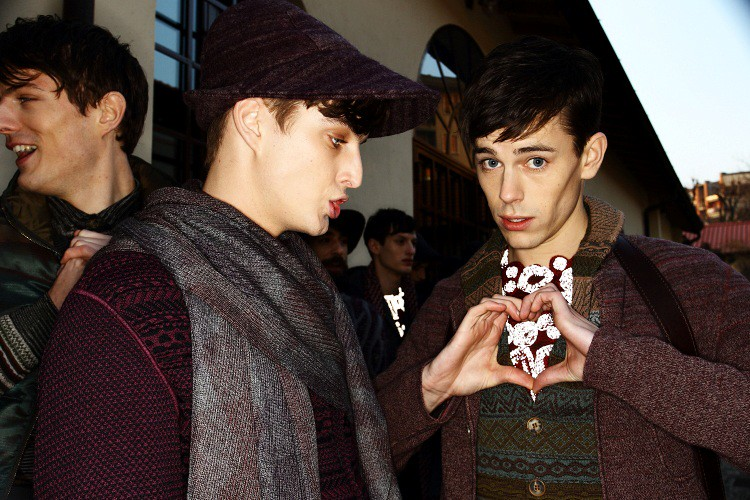 James Smith3550_FW12 Milan Missoni(sonny)
