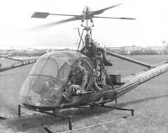 OH-23_shouse_run_up