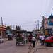 Calle principal de Yaguajay