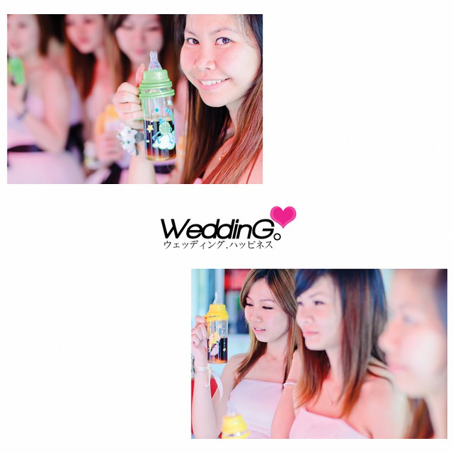 Valence & Mavis Wedding22
