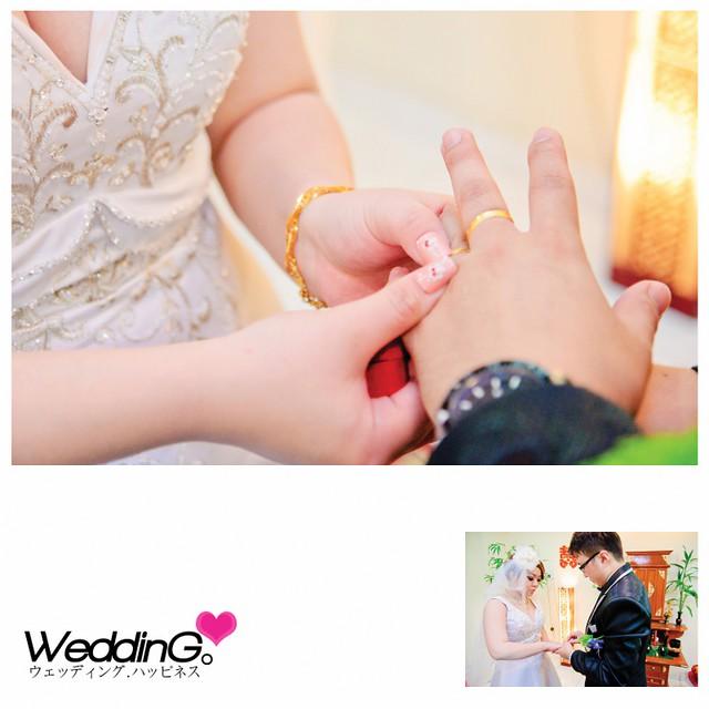 Valence & Mavis Wedding33