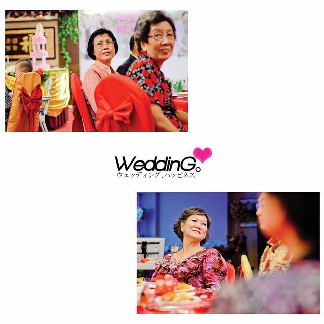 Valence & Mavis Wedding47