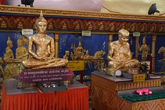 altar, ancient history, temple, temple, religion, place of worship, shrine, gautama buddha, statue,