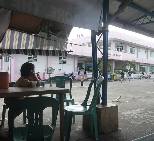 Tabaco-San Andres (1)