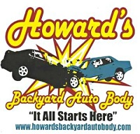 Howards_logo 200