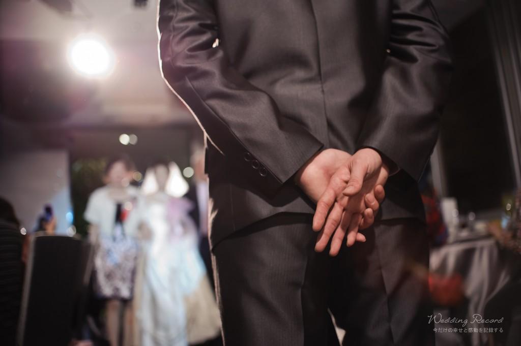 6817148265_7be3cf1da4_o-法豆影像工作室_婚攝, 婚禮攝影, 婚禮紀錄, 婚紗攝影, 自助婚紗, 婚攝推薦, 攝影棚出租, 攝影棚租借, 孕婦禮服出租, 孕婦禮服租借, CEO專業形象照, 形像照, 型像照, 型象照. 形象照團拍, 全家福, 全家福團拍, 招團, 揪團拍, 親子寫真, 家庭寫真, 抓周, 抓周團拍