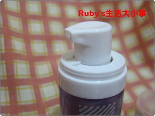 光透白UV泡沫隔離霜 (1)