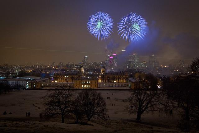 Royal Greenwich-6