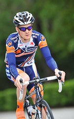 Craig Lewis, a new start