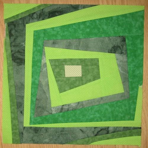 green-wonky