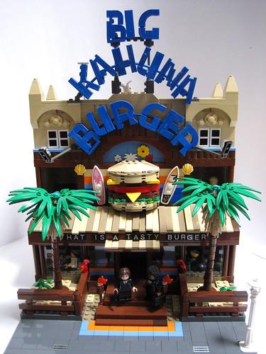 Big Kahuna Burger 01