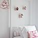 Ava's room by decor8