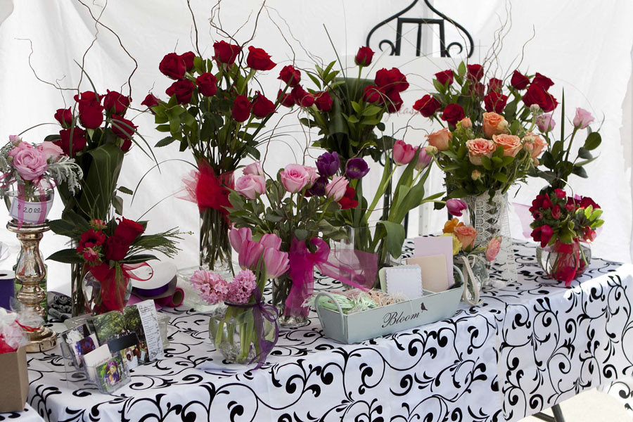 Valentines 12 Blog 7