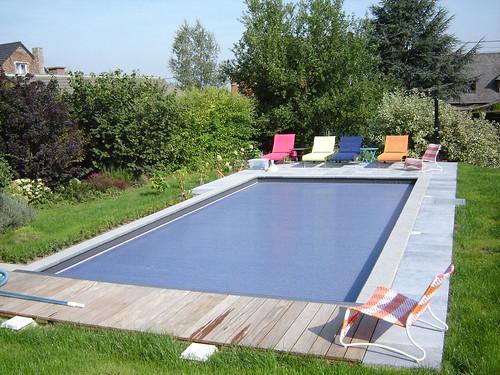 Magasin piscine naninne hydro sud namur for Accessoire piscine namur