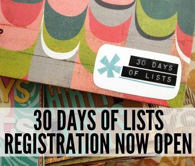 Register-Now-OPEN-400x340