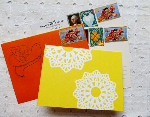 Outgoing Mail 2.8.12