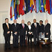 40th OAS Policy Round Table