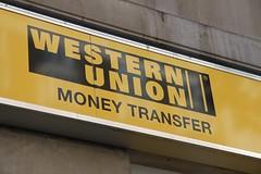 Western Union Money Transfer - a conduit for remittances