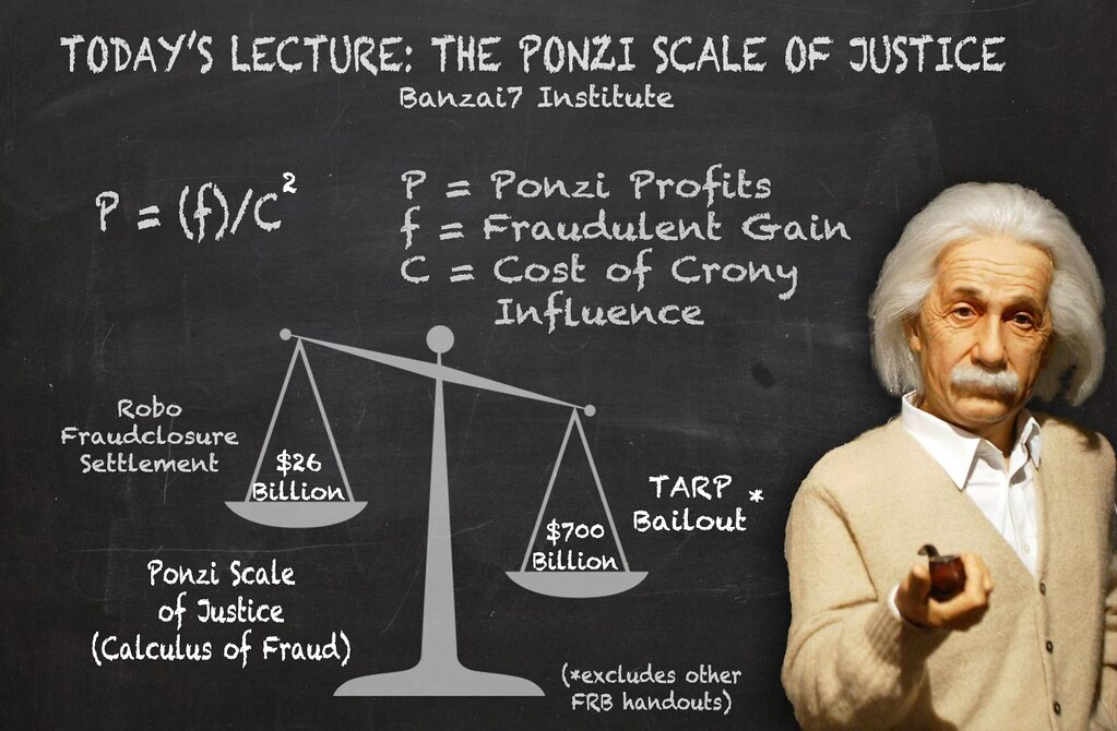 THE PONZI SCALE OF JUSTICE (FINAL)
