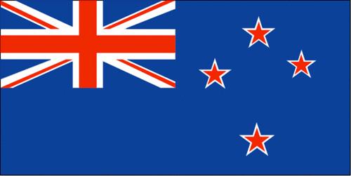 纽西兰的最低薪资今年四月提升至NZD 13.50