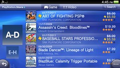 Tutorial: how to download ps vita apps or games | topgamingvideo.