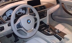 automobile, executive car, wheel, vehicle, bmw 3 series gran turismo, bmw 320, bmw x3, bmw 3 series (e90), steering wheel, bmw 6 series, personal luxury car, land vehicle, luxury vehicle,