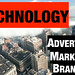 The Future of Advertising and Marketing: themes by Futurist Speaker Gerd Leonhard