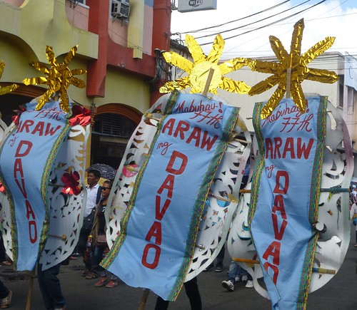 Ph14-Davao-Fete-Parade (68)