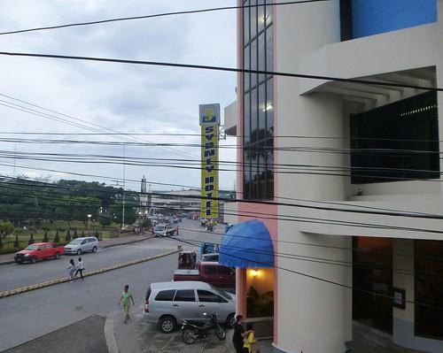 Ph14-General Santos-ville (79)