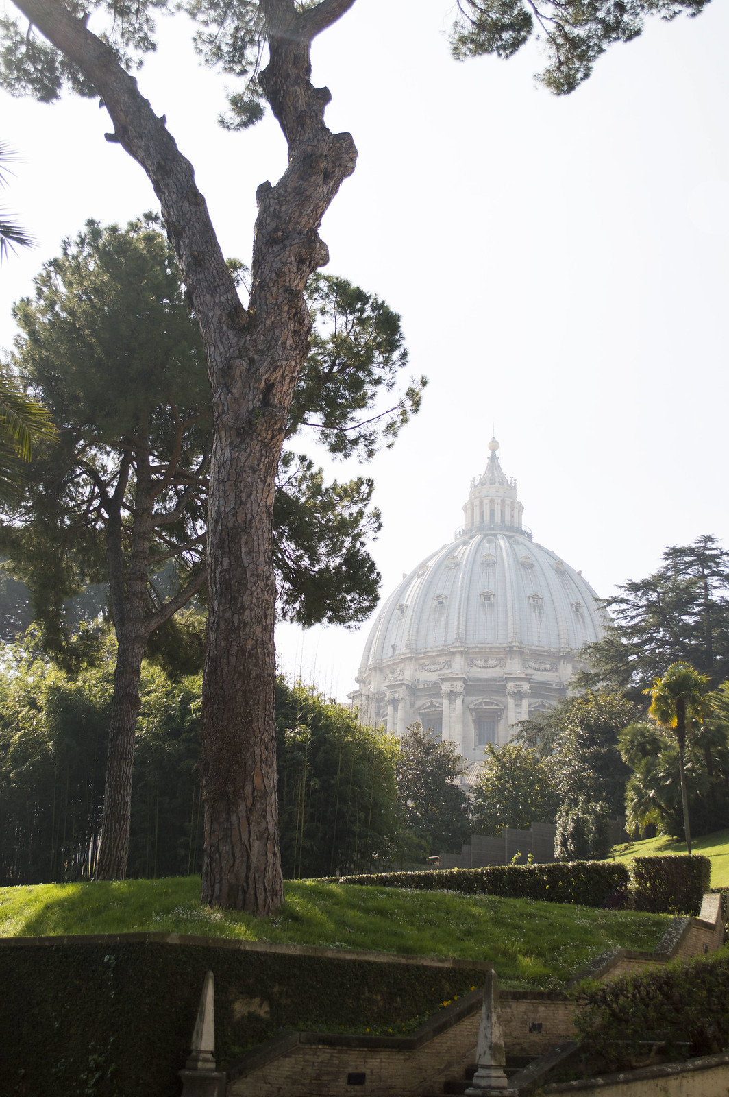 uk_travel_rome_italy