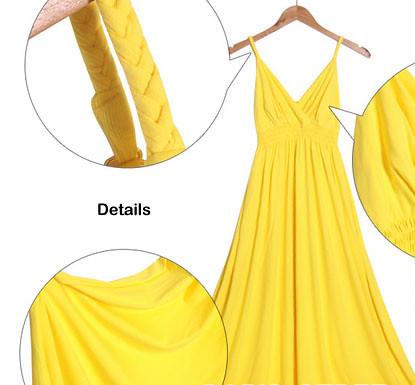 Dress-DBD003-3