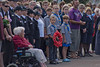 ANZAC Day 2014 04 by C & R Driver-Burgess
