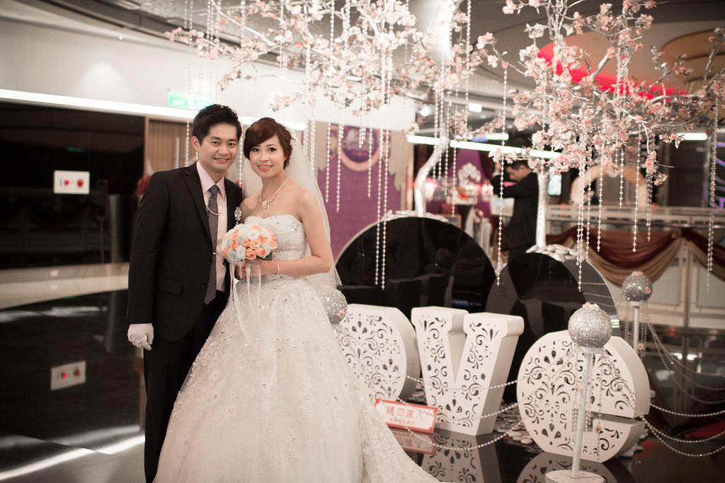玉婷宗儒 wedding-082