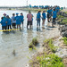 050716_SinkYourShucks-OysterReefRestoration-7067