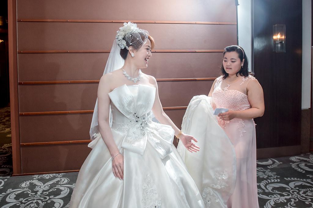 023台北世界貿易中心聯誼婚攝