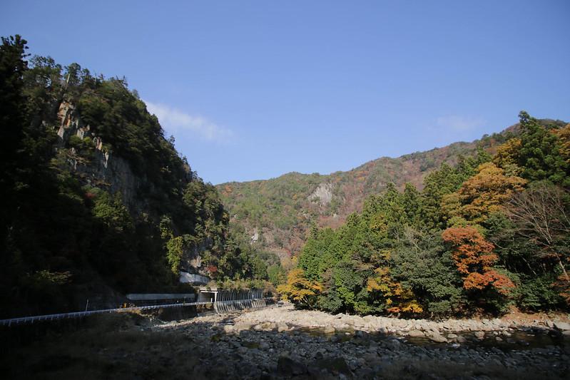 20141124-曽爾高原-0347.jpg