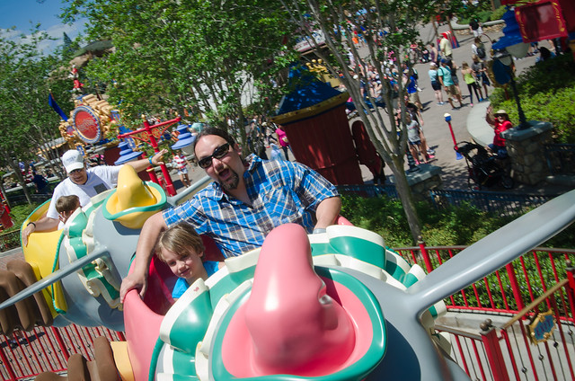 20160419-Disney-Vacation-Day-5-Magic-Kingdom-Dumbo-0439