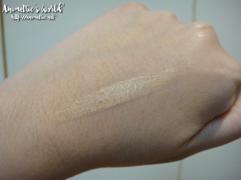 Olay Pore Minimizing CC Cream