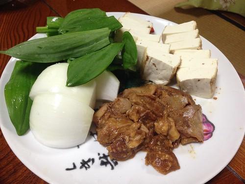gifu-takayama-ishimatsu-chicken-tofu-garden-stuff